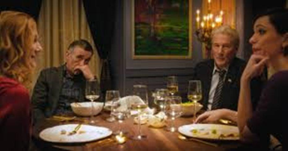 the-dinner-2017-oren-moverman-5.jpg