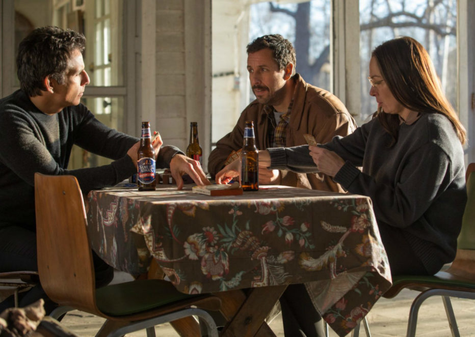 the-meyerowitz-stories-new-and-selected-2017-noah-baumbach-01.jpg