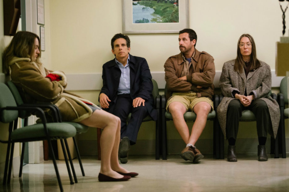 the-meyerowitz-stories-new-and-selected-2017-noah-baumbach-04.jpg