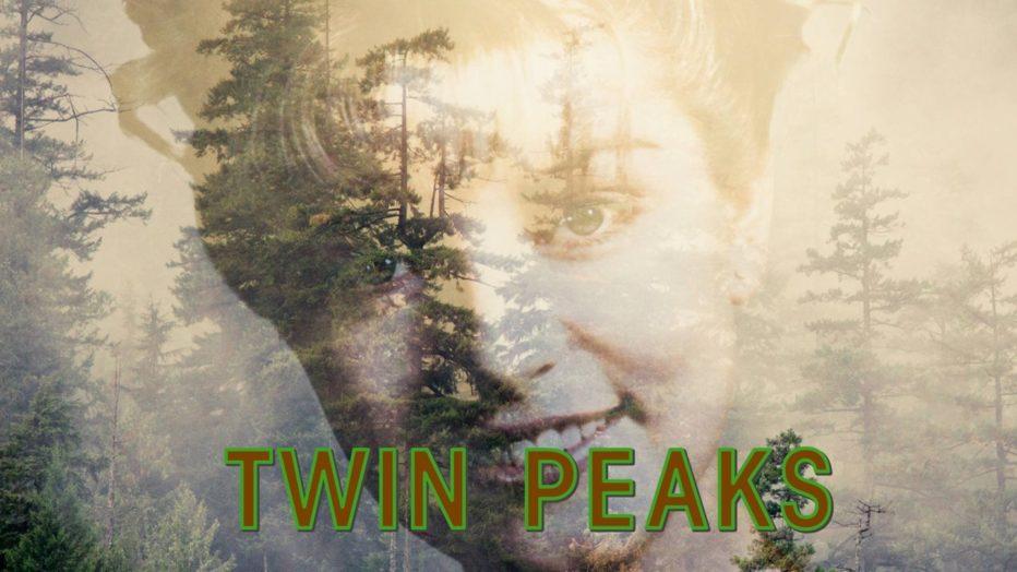 twin-peaks-ep-3-4-04.jpg