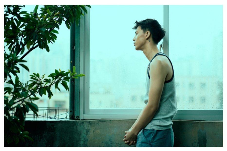 walking-past-the-future-2017-Li-Ruijun-4.jpg