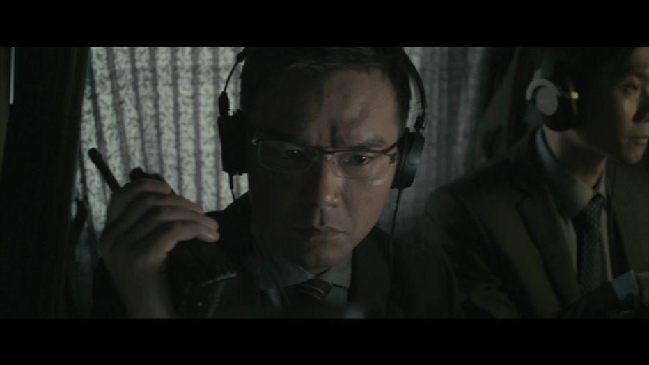 cold-war-2012-Longman-Leung-Sunny-Luk-12.jpg