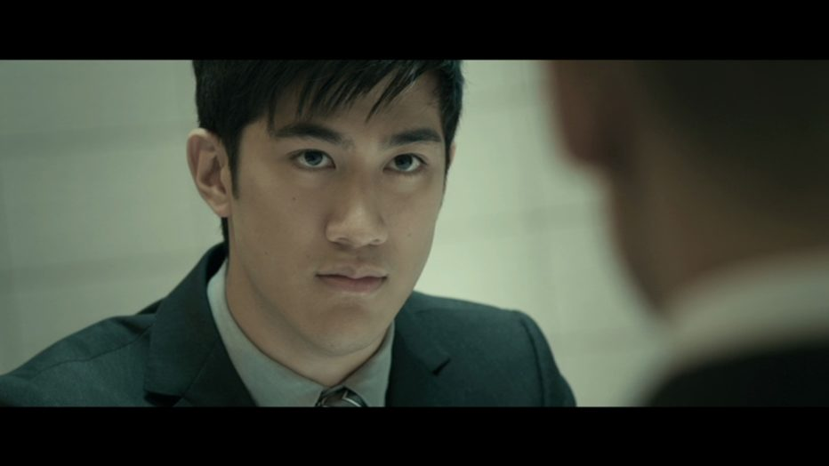 cold-war-2012-Longman-Leung-Sunny-Luk-19.jpg