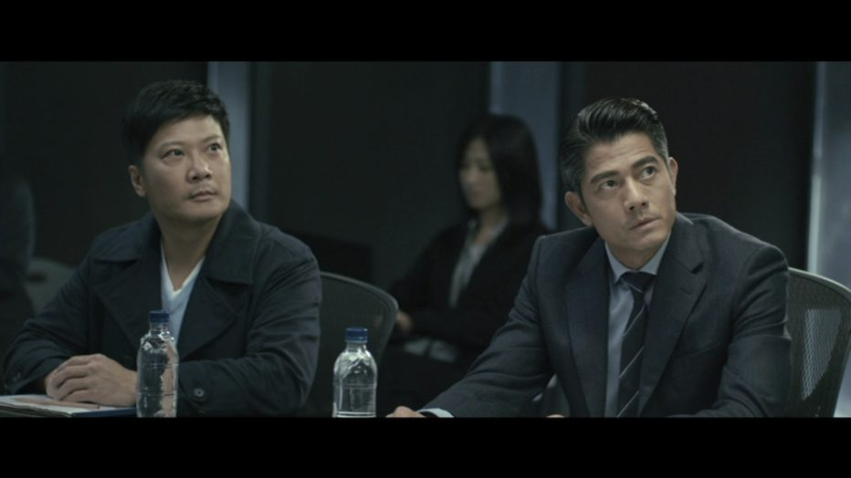 cold-war-2012-Longman-Leung-Sunny-Luk-8.jpg