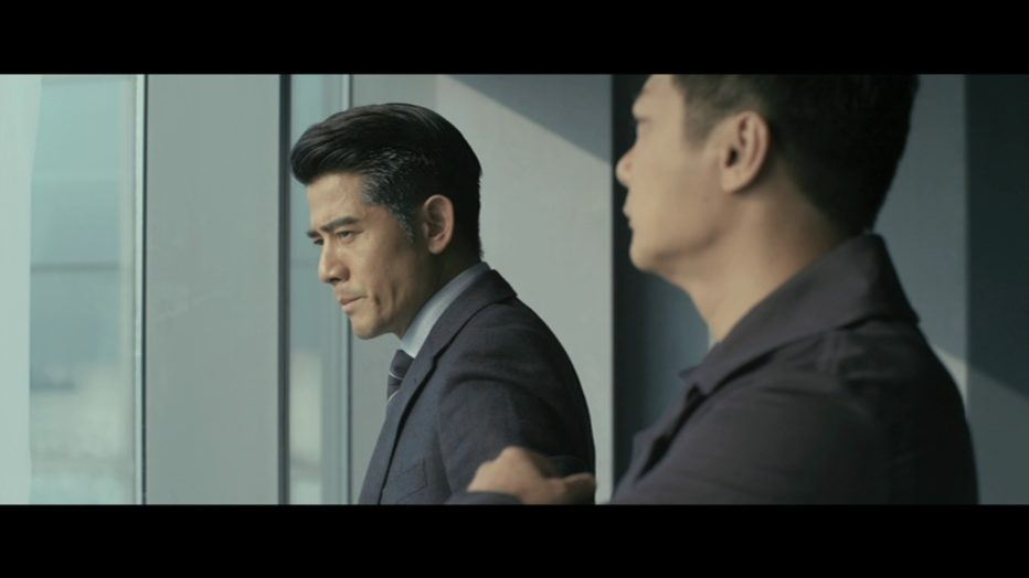 cold-war-2012-Longman-Leung-Sunny-Luk-9.jpg