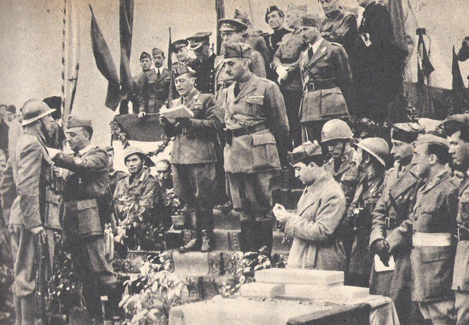 l-assedio-dell-alcazar-1940-Augusto-Genina-1.jpg