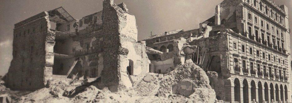 l-assedio-dell-alcazar-1940-Augusto-Genina-6.jpg