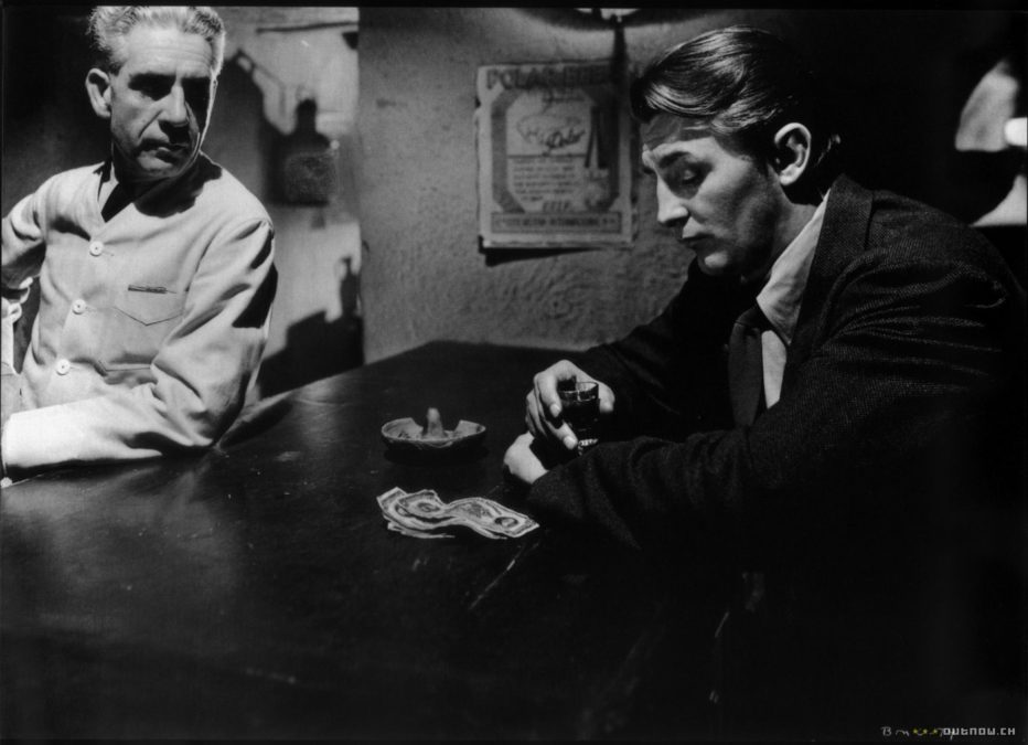 le-catene-della-colpa-1947-jacques-tourneur-04.jpg