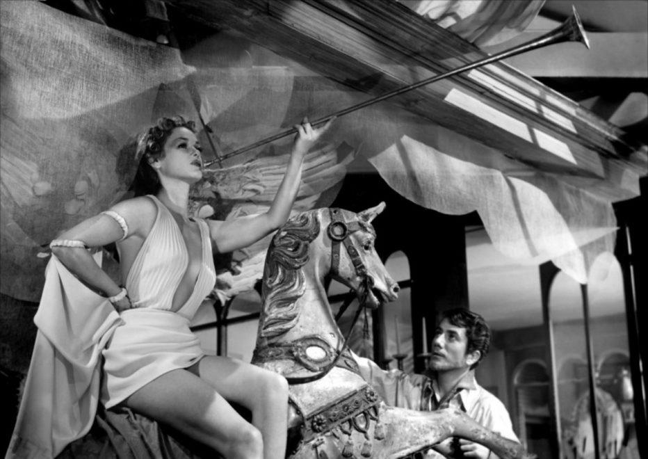 le-plaisir-1952-max-ophuls-1.jpg
