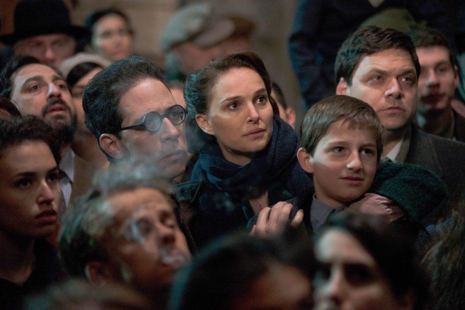 sognare-è-vivere-2015-Natalie-Portman-1.jpg