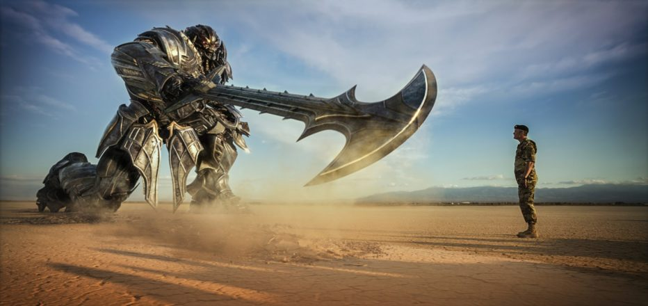transformers-l-ultimo-cavaliere-2017-Michael-Bay-15.jpg