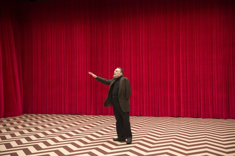 twin-peaks-ep-6-2017-david-lynch-02.jpg