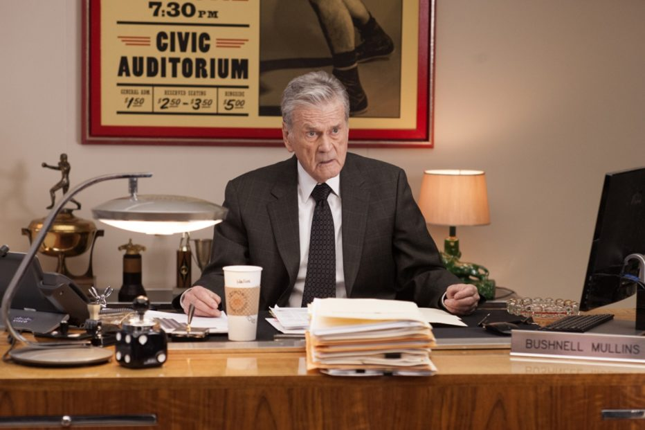 twin-peaks-ep-6-2017-david-lynch-05.jpg