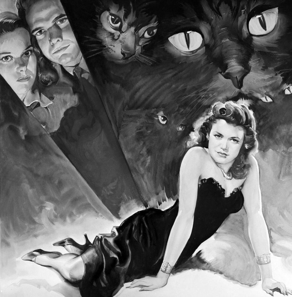 il-bacio-della-pantera-1942-cat-people-jacques-tourneur-06.jpg