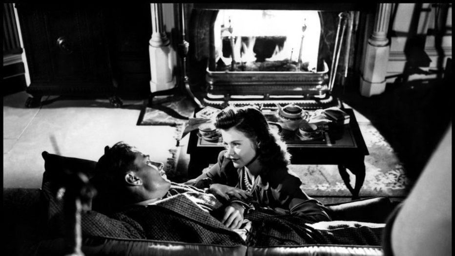 il-bacio-della-pantera-1942-cat-people-jacques-tourneur-07.jpg