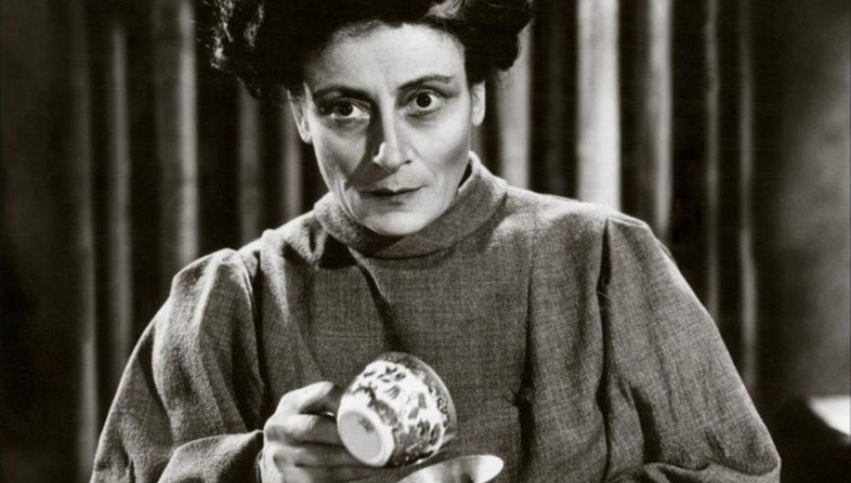 la-bambola-del-diavolo-1937-tod-browning-dvd-03.jpg