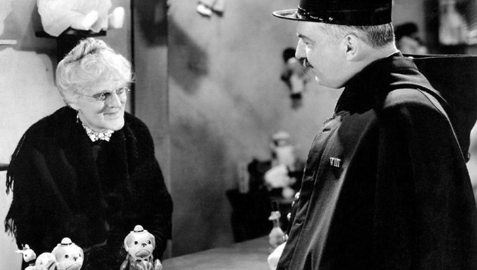 la-bambola-del-diavolo-1937-tod-browning-dvd-04.jpg