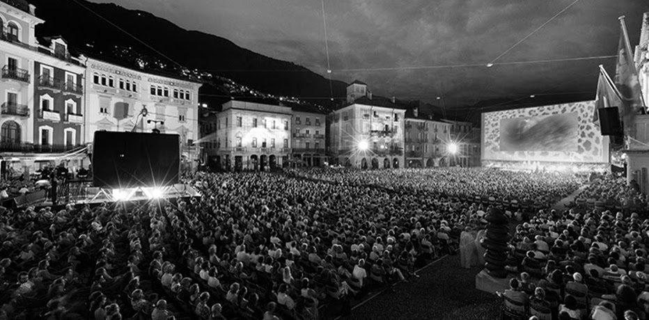 Locarno Festival 2017 – Presentazione