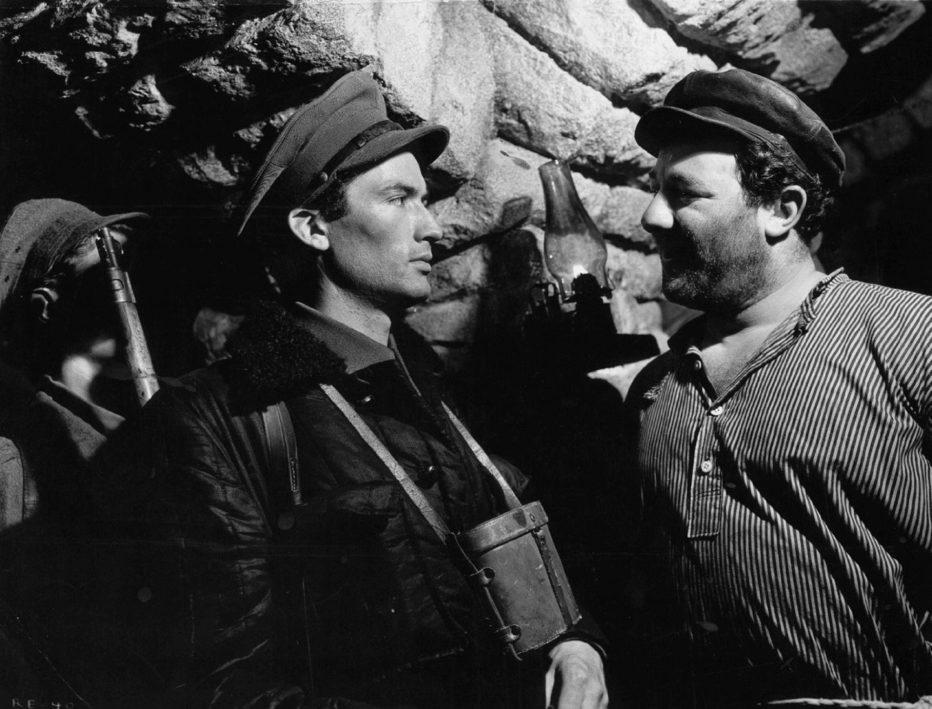tamara-figlia-della-steppa-1944-days-of-glory-jacques-tourneur-03.jpg