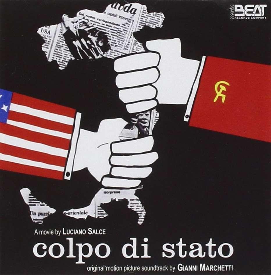 colpo-di-stato-1969-Luciano-Salce-004.jpg
