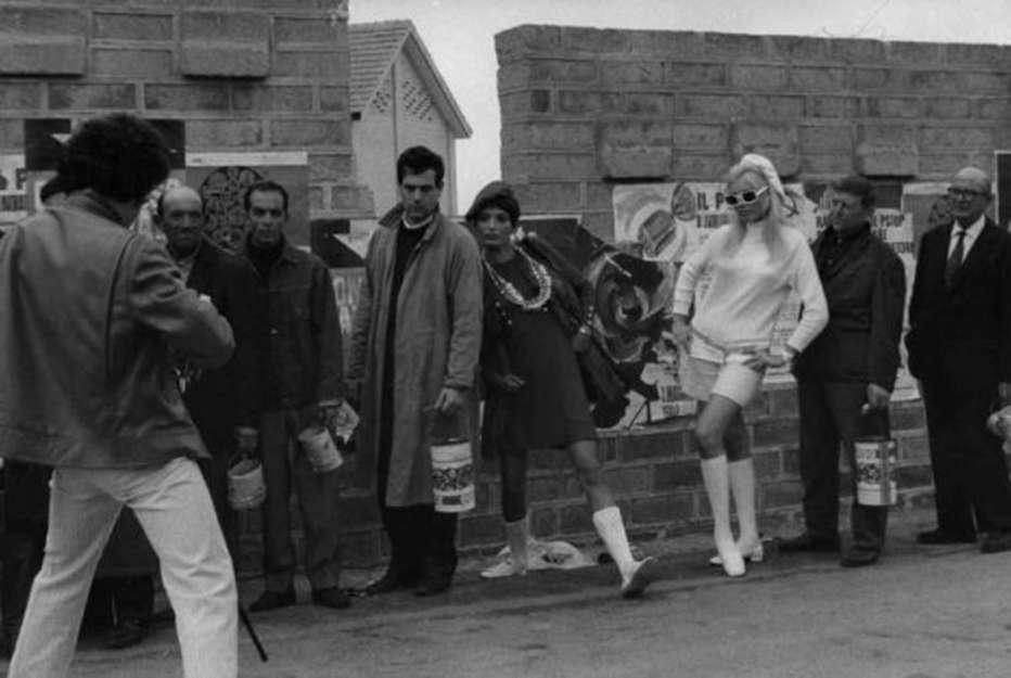 colpo-di-stato-1969-Luciano-Salce-005.jpg