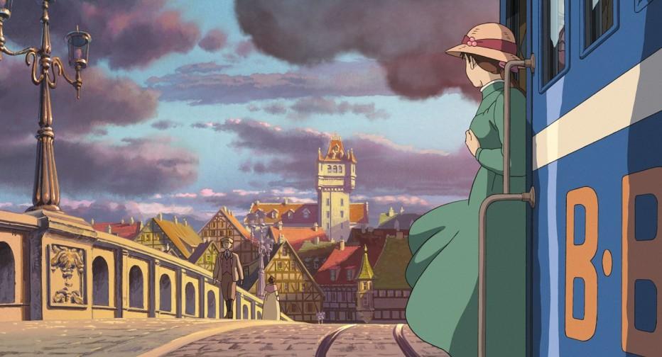 il-castello-errante-di-howl-2004-hayao-miyazaki-04.jpg