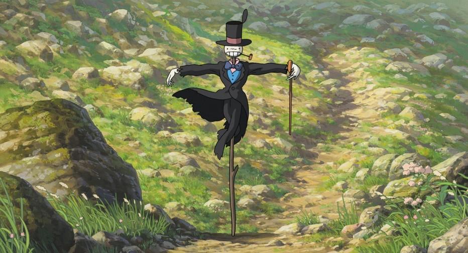 il-castello-errante-di-howl-2004-hayao-miyazaki-10.jpg