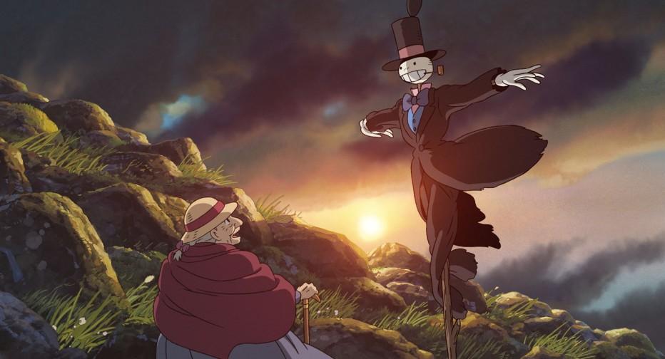il-castello-errante-di-howl-2004-hayao-miyazaki-11.jpg