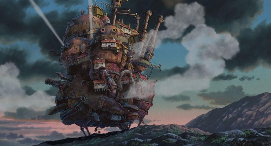 il-castello-errante-di-howl-2004-hayao-miyazaki-13.jpg