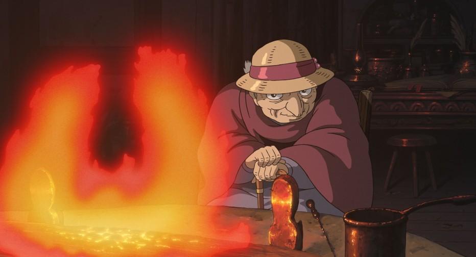 il-castello-errante-di-howl-2004-hayao-miyazaki-15.jpg