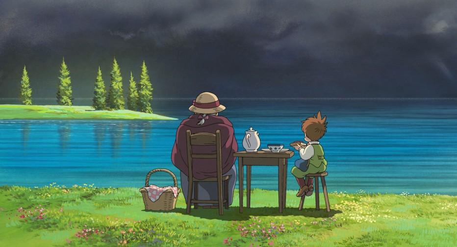il-castello-errante-di-howl-2004-hayao-miyazaki-22.jpg