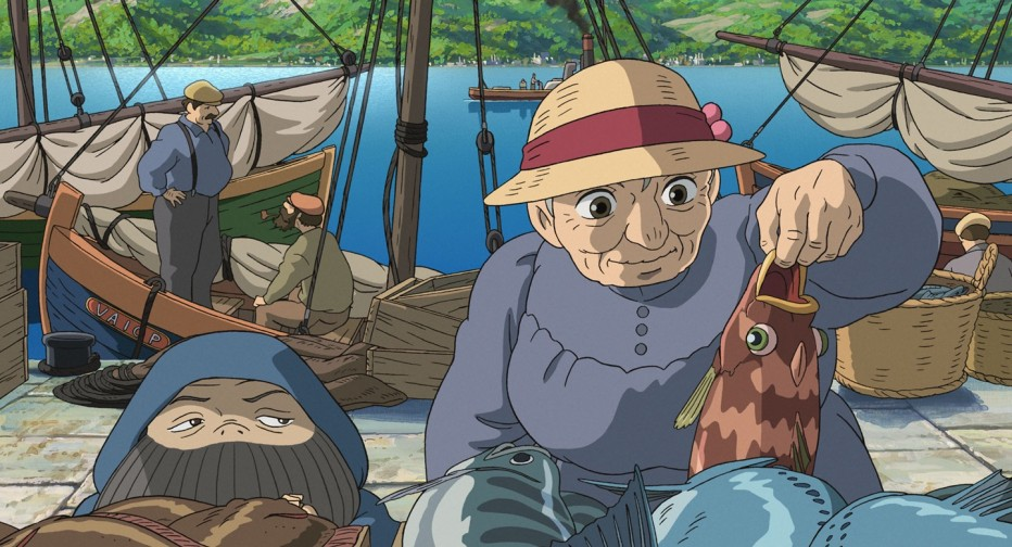 il-castello-errante-di-howl-2004-hayao-miyazaki-24.jpg