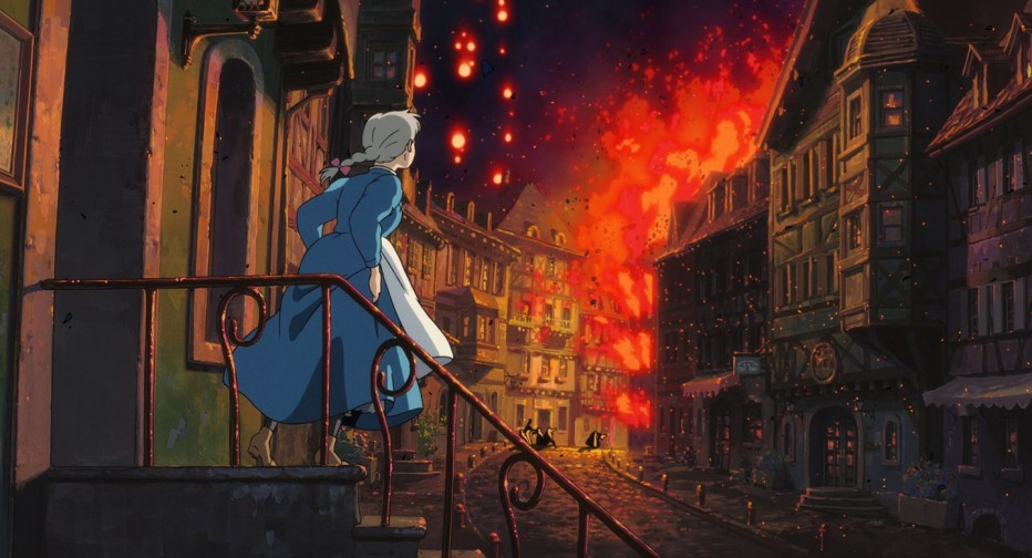 il-castello-errante-di-howl-2004-hayao-miyazaki-41.jpg