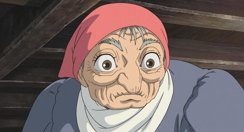 il-castello-errante-di-howl-2004-hayao-miyazaki-53.jpg