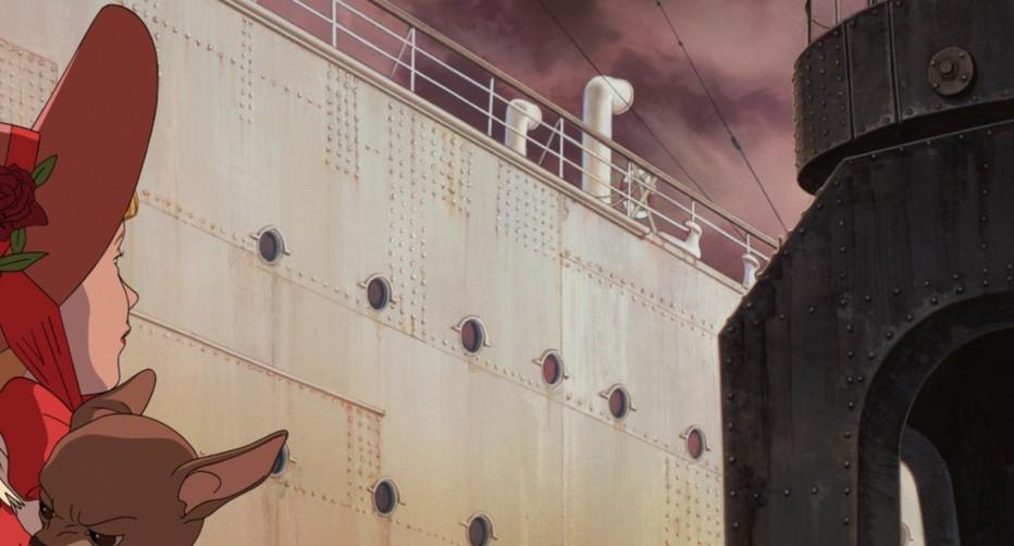 steamboy-2004-katsuhiro-otomo-01.jpg