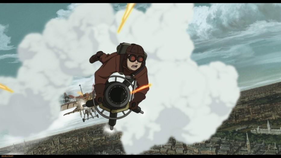 steamboy-2004-katsuhiro-otomo-03.jpg