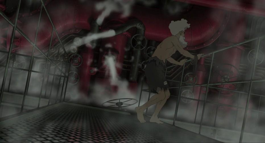 steamboy-2004-katsuhiro-otomo-04.jpg