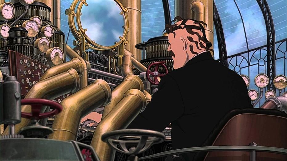 steamboy-2004-katsuhiro-otomo-05.jpg