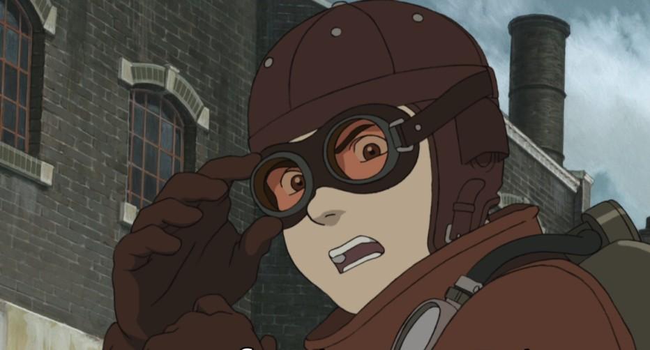 steamboy-2004-katsuhiro-otomo-07.jpg