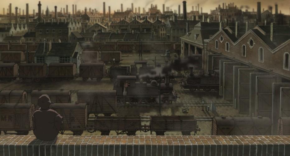 steamboy-2004-katsuhiro-otomo-12.jpg