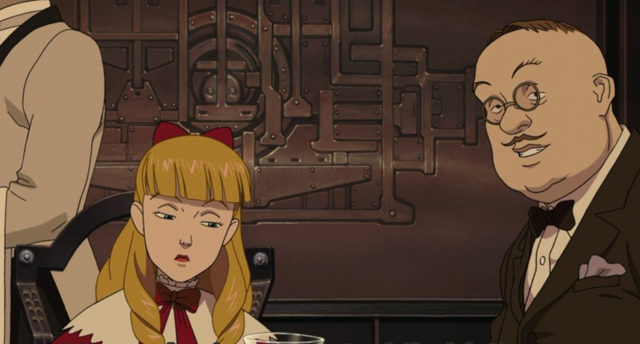 steamboy-2004-katsuhiro-otomo-13.jpg