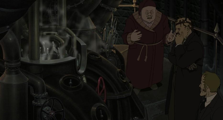 steamboy-2004-katsuhiro-otomo-22.jpg