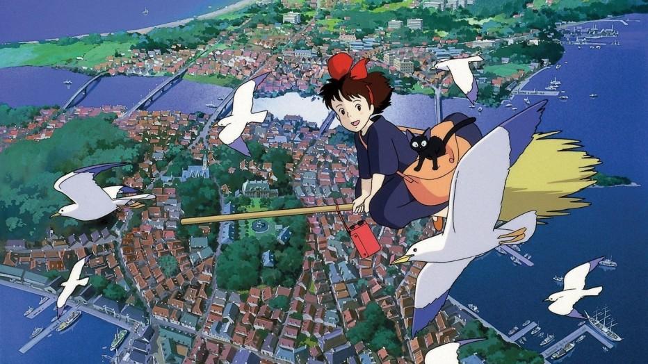 kiki-consegne-a-domicilio-1989-hayao-miyazaki-02.jpg