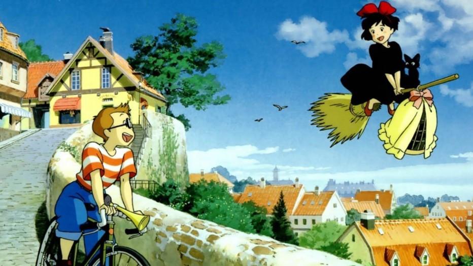 kiki-consegne-a-domicilio-1989-hayao-miyazaki-06.jpg