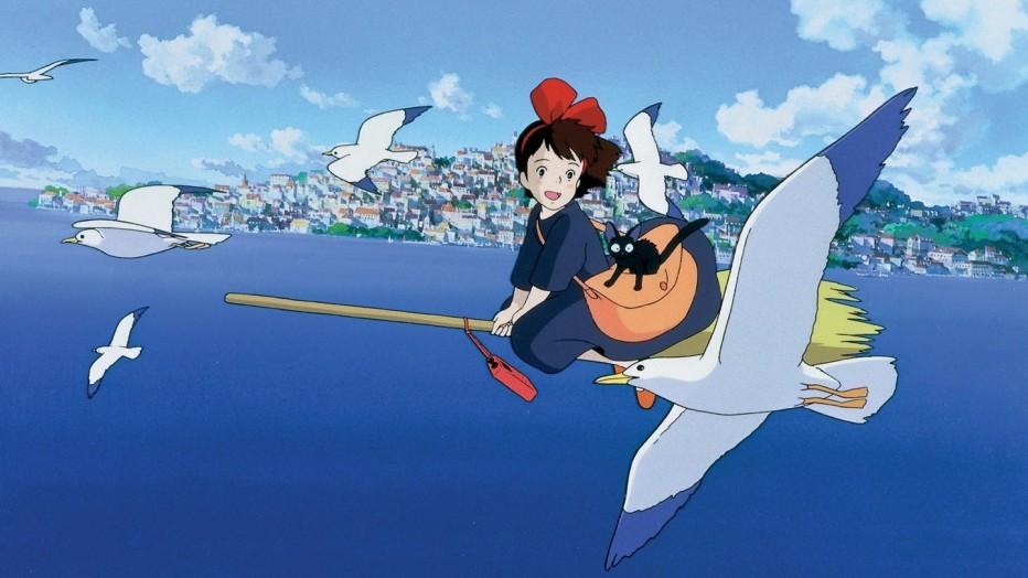 kiki-consegne-a-domicilio-1989-hayao-miyazaki-08.jpg