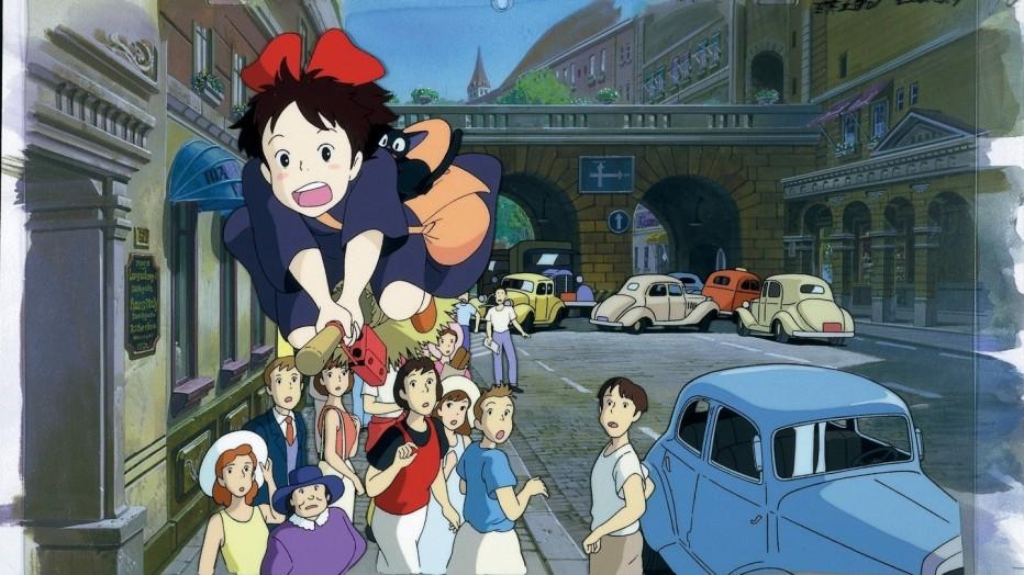 kiki-consegne-a-domicilio-1989-hayao-miyazaki-10.jpg