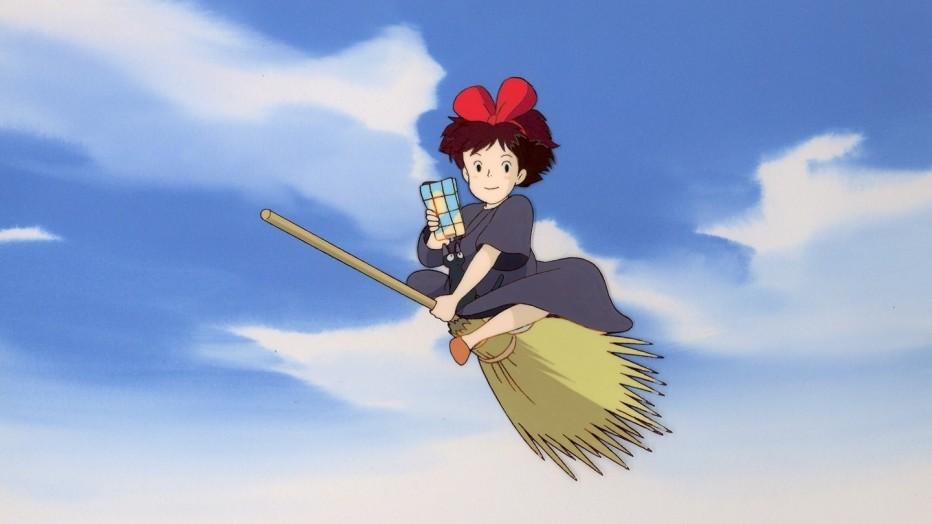 kiki-consegne-a-domicilio-1989-hayao-miyazaki-13.jpg