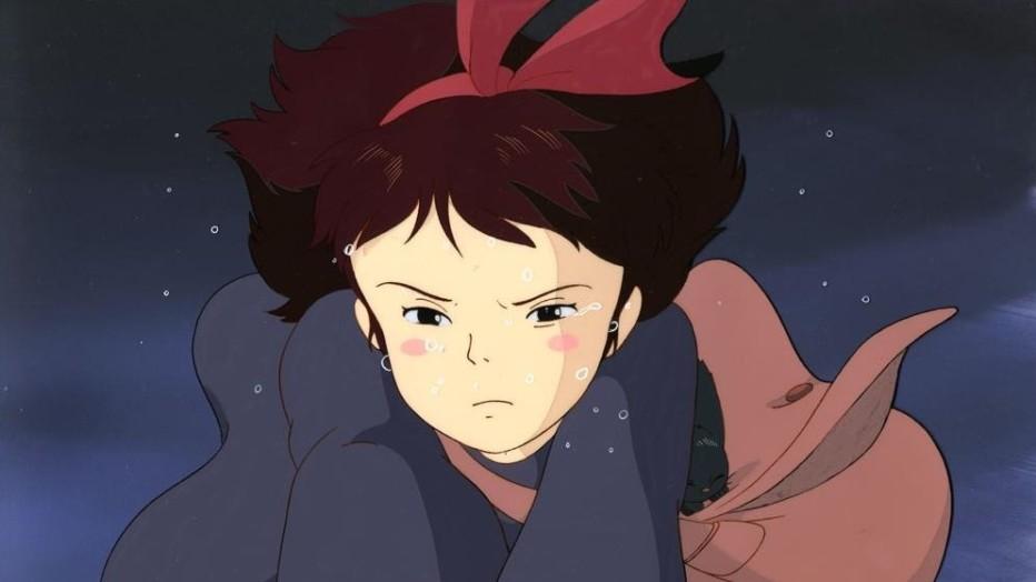 kiki-consegne-a-domicilio-1989-hayao-miyazaki-18.jpg