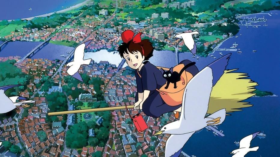 kiki-consegne-a-domicilio-1989-hayao-miyazaki-19.jpg