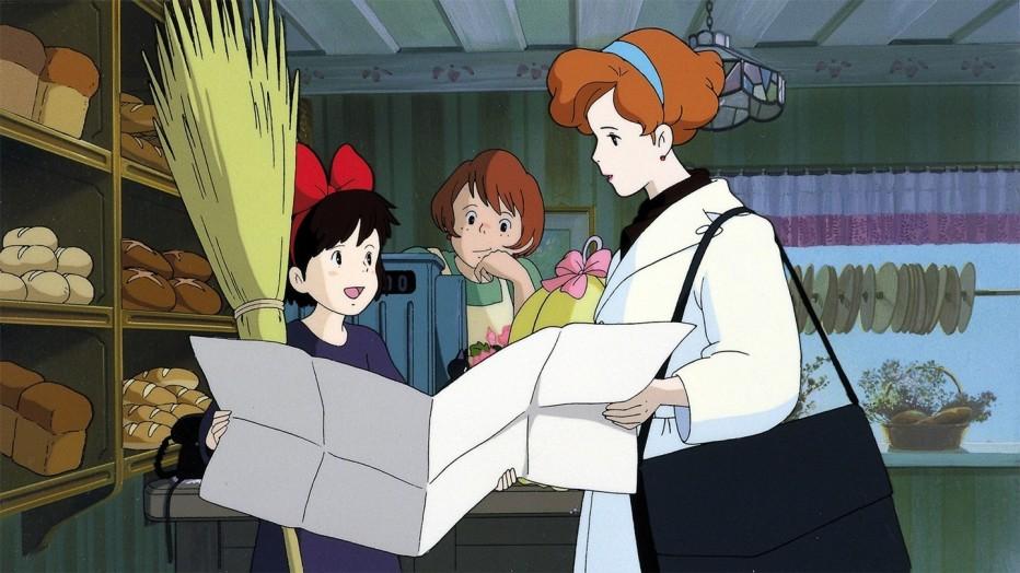 kiki-consegne-a-domicilio-1989-hayao-miyazaki-24.jpg